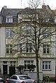 Haus Salierstraße 15, Düsseldorf-Oberkassel.jpg
