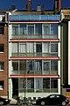 Haus Stephanienstrasse 26 in Duesseldorf-Stadtmitte, von Westen.jpg