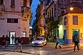 Havana, Cuba (46145779911).jpg