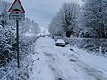 Haverbreaks, Lancaster - geograph.org.uk - 1632975.jpg