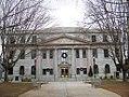 Haywood County Courthouse - Waynesville, NC.jpg