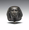 Head of King Amasis, reworked for a non-royal individual MET DP219656.jpg