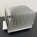 Heat sink type-Straight.jpg