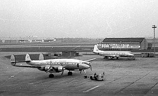 Heathrow 1959.jpg
