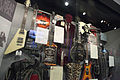 Heavy Metal - Rock and Roll Hall of Fame (2014-12-30 12.40.55 by Sam Howzit).jpg