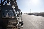 Heavy lifting, Moving and disposing of TCM cargo 140415-F-ZB796-001.jpg