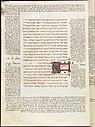 Hebrew Bible Canon Or 62 13r.jpg