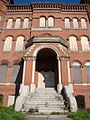 Hebrew Orphan Asylum, Baltimore (4961050388).jpg