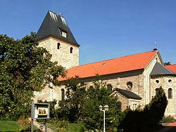 Hedersleben Kirche Gertrud.JPG