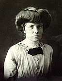 Hedvig Collin 1880-1964-small.jpg