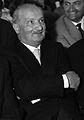 Heidegger 3 (1960).jpg