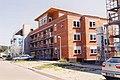 Heilbronn Badener Hof 20010814 2.jpg