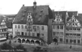 Heilbronn Postkarte 3.png