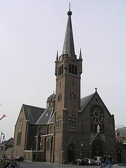 Heilige Maria Magdalena Kerk Goes.jpg