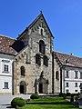 Heiligenkreuz Stiftskirche.jpg