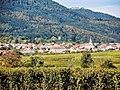 Heiligenstein, vu de la route de Goxwiller. (2).jpg