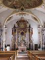 Heiligkreuzkirche Innen 1.jpg