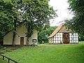 Heimathäuser Stukenbrock.jpg