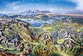 Heinrich Berann NPS Yellowstone.jpg