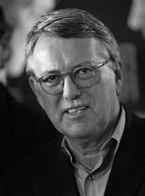 Heinrich Breloer - Heinrich Breloer, 2005