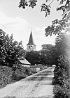 Hejde Church (Einar Erici 1914, RAÄ).jpg