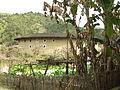 Hekeng - Chungui Lou - DSCF0200.JPG
