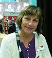 Helene Tursten.JPG