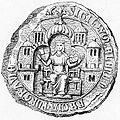 Helene von Sachsen († 1309).jpg