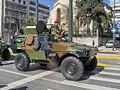 Hellenic Army - Panhard VBL - 7218.jpg