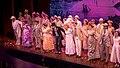 Hello Dolly - Shubert Theater Broadway - Thursday 5th October 2017 HelloDollyNYC051017-17 (38365296432).jpg