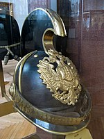 Helm eines k.u.k. Dragoners.jpg