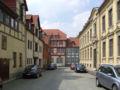 Helmstedt Amtsgasse.JPG