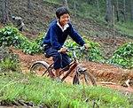 Helping conserve biodiversity in Vietnam (5071425720).jpg