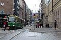Helsinki - panoramio (26).jpg