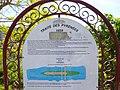 Hendaya - Puente de Behobia 3.jpg