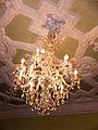 Hengrave Hall chandelier.jpg