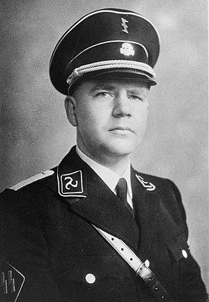 Henk Feldmeijer - Henk Feldmeijer.