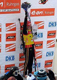 Henkel worldcup 2007