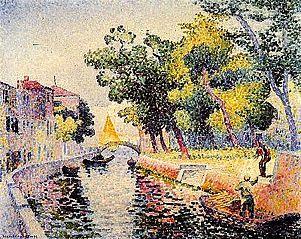 Ponte San Trovaso (Venice)