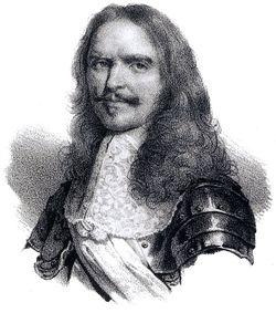 Henri de la Tour d'Auvergne-Bouillon.jpg