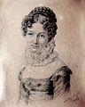 Henriette Seyler.jpg