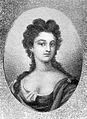Henriette von Osterhausen.jpeg