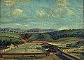 Henrique Manzo - Fazenda Santo Antonio, 1870, Acervo do Museu Paulista da USP.jpg