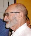 Henry Morgentaler (2005).png