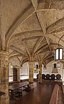 Henry VIII's Wine Cellar MOD 45159965.jpg