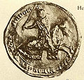 Henry of Almain.jpg