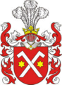 Herb Giejsztor.PNG