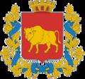 Herb obwodu grodzieńskiego.png