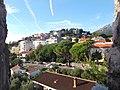 Herceg Novi, Montenegro - panoramio (33).jpg