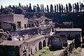 Herculaneum-104-Ausgrabungen-1986-gje.jpg